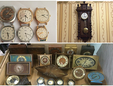 Запчасти екатеринбурге на скупка неисправных часов в б продам часы у женские наручные